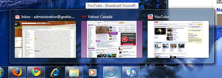 Скачать Бесплатно Safari Windows 7 - фото 11